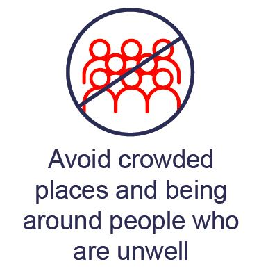 avoid crowded.JPG