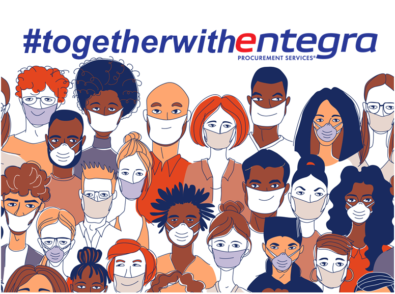 together with entegra block1.png